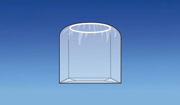 STERINORM® Flachboden-Beutel (30079)