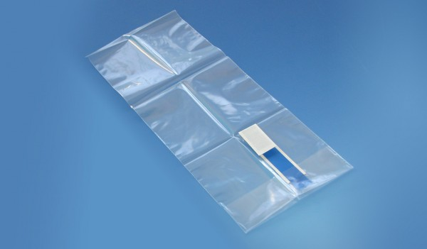 FLEXASOFT® Ultraschall-Bezug für Gel (31015)