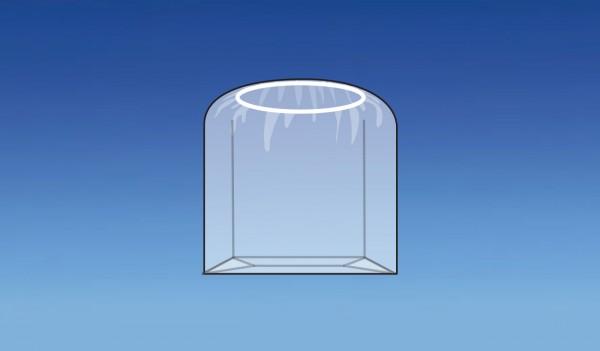 STERINORM® Flachboden-Beutel (30077)