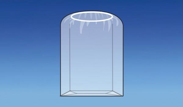 STERINORM® Flachboden-Beutel (30086)