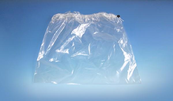 UNILINE® Verschluss-Beutel (30009)