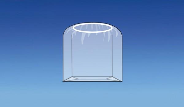 STERINORM® Flachboden-Beutel (30061)